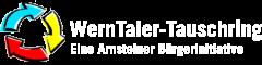 WernTaler-Tauschring